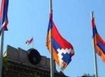 Արցախի խորհրդարանը միջազգային հանրությունից պահանջում է ճանաչել ԼՂՀ անկախությունը