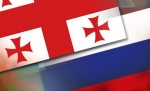 Փոփոխություններ Վրաստանի ընտրական օրենսգրքում. ՌԴ–դիտորդներին թույլ չեն տա ընտրություններին ներկա լինել