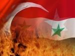 Անկարան կործանված թուրքական ինքնաթիռի վերաբերյալ Դամասկոսին նոտա է հղել