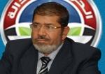 Եգիպտոսի նոր նախագահի խորհրդականներից մեկը քրիստոնյա կլինի
