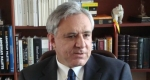 Վարդան Օսկանյանի համար ակնհայտ է՝ Ղարաբաղյան հարցի կարգավորման գործընթացը փակուղում է
