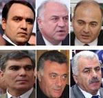 Ովքե՞ր են սատարում Սերժ Սարգսյանին