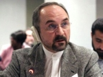 ՄԱԿ–ում Իրանի դեսպանը Արևմուտքին քննադատել է իրական երկխոսությունից խուսափելու համար