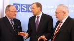 ԵԱՀԿ Մինսկի խմբի համանախագահները հուլիսի 10-ին կժամանեն տարածաշրջան