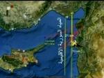 Հայտնաբերվել են Սիրիայում վայր գցված Թուրքիայի կործանիչի օդաչուների դիակները