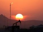 Իրանում նավթի արդյունահանման նման ցածր ցուցանիշ վերջին 20 տարում չի եղել