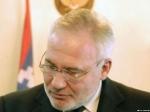 Հայաստանի ու Ադրբեջանի նախագահների հանդիպում առաջիկայում չի նախատեսվում, բայց արտգործնախարարները նորից կհանդիպեն