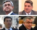 Ի՞նչ խնդիր է ուզում լուծել Սերժ Սարգսյանը