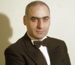 Վարդան Հակոբյան.