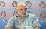 Հյուրը՝ Կարապետ Ռուբինյան