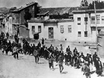Մահմեդականների մեծ շեյխը ֆեթվա է արձակել` դատապարտելով թուրքերի կողմից հայերի ջարդերը