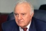 Շևարնադձեն կոչ է արել անհապաղ բանակցություններ սկսել Ռուսաստանի հետ