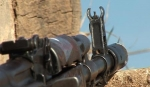 Հայաստանը զենք է գնում, մինչդեռ Ադրբեջանը…
