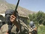 Թուրք-քրդական զինված բախման հետևանքով կան տասնյակ զոհեր ու վիրավորներ