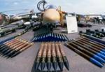 ԱՄՆ-ի` զենքի վաճառքը դադարեցնելու որոշումը չի կանգնեցնի Ադրբեջանին