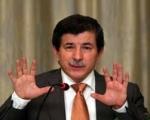 Դավութօղլուն ցանկանում է, որպեսզի ԼՂ հիմնահարցի շուրջ Հայաստանն ու Ադբրեջանը բանակցեն Ստամբուլում