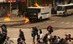Բախումներ Թուրքիայում. զոհվել են առնվազն 9 թուրք զինվոր և 20 քուրդ գրոհային