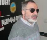 Ալեք Ենիգոմշյան.