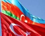 Ապշեցուցիչ են Ադրբեջան-Թուրքիա հակաքաղաքակրթական համընկնումներն ու զուգահեռները