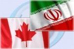 Կանադան խզել է դիվանագիտական հարաբերություններն Իրանի հետ