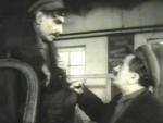 Օպերացիա «ատկատ» կամ «Միլիոնը» տարան (տեսանյութ)