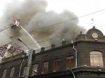 ՀՀԿ–ի գլխին կրակ է թափվում (տեսանյութ)