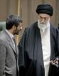 Ձերբակալվել է Ահմադինեժադի խորհրդականը, ով քննադատել էր Ալի Համենեիին