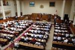 Վրաստանում մեկնարկել են խորհրդարանական ընտրությունները
