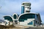 Թուրքիայի ԱԳՆ–ն արձագանքել է Ստեփանակերտի օդանվակայանի բացման լուրերին
