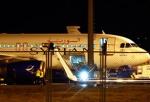 Ռուս–թուրքական «ինքնաթիռային ճգնաժամը» խորանում է. պաշտոնական Վաշինգտոնը նույնպես հայտարարությամբ է հանդես եկել