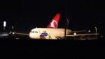 «Ռոյթերս». Սիրիա ուղևորվող հայկական ինքնաթիռը ստիպողաբար իջեցվել է Էրզրումում. ստուգվում է ինքնաթիռի բեռը