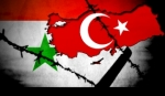 Թուրքիան կրկին գնդակոծել է Սիրիայի տարածքը