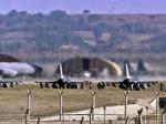 Թուրքիայում տեղակայված է ամերիկյան 70 միջուկային ռումբ