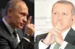 Պուտին–Էրդողան հեռախոսազրույցի աղմկահարույց  մանրամասները. ՌԴ նախագահը սպառնացե՞լ է թուրք պաշտոնյային ու անջատե՞լ հեռախոսը