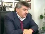 Արա Աբրահամյանը պահանջում է քրեական պատասխանատվության ենթարկել ադրբեջանական համայնքի ղեկավարին