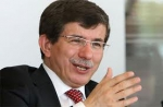 Թուրքիան ԼՂ–ի հարցը քննարկել է ՌԴ ԱԳ նախարարի հետ