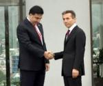 Սահակաշվիլիի նոր հրամանագրով հնարավոր է՝ Իվանիշվիլին  զրկվի վարչապետի պաշտոնից