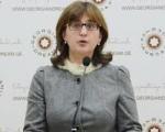 Վրաստանը մերժել է Լուկաշենկոյի առաջարկը