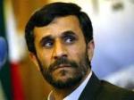 Մահմուդ Ահմադինեժադի  այցը Թուրքիա չեղյալ է հայտարարվել