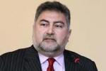 Արա Պապյան. «Հայ-թուրքական արձանագրությունները պետք է չեղյալ համարել»