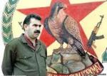 Թուրքիայի իշխանությունները բանակցություններ են վարում Աբդուլա Օջալանի հետ