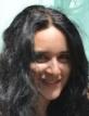 Ագատա Բադալյան