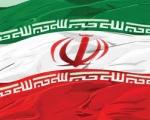 Իրանը պատրաստ է ամեն կերպ աջակցել ԼՂ հակամարտության կարգավորման բանակցային գործընթացին