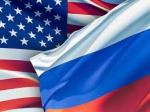 ԱՄՆ-ն շարունակելու է Ռուսաստանի հետ համագործակցել ԼՂ-ի հակամարտության կարգավորման հարցում