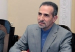 «Իրանի դիրքորոշումը ԼՂ–ի հակամարտության առնչությամբ որևէ փոփոխության չի ենթարկվել». դեսպան