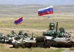 Լևոն Շիրինյան. «Հայաստանն առիթ ունի օգտվելու Ռուսաստանի հզոր ռազմական ներուժից»