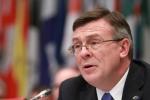 ԵԱՀԿ-ի գործող նախագահը ԼՂ հակամարտության կողմերին կոչ է արել ցուցաբերել քաղաքական կամք և վճռականություն
