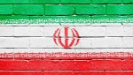 Իրանցի նախագահացուն աչքը դրել է Հայաստանի հողերի վրա