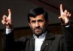 Ահմադինեժադ. «Իրանի ժողովուրդը պատրաստ է երկրի երեսից վերացնել Իսրայելը, եթե...»