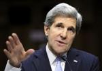 ԱՄՆ պետքարտուղարը Իրանին խորհուրդ է տվել «լրջորեն նախապատրաստվել» առաջիկա բանակցություններին